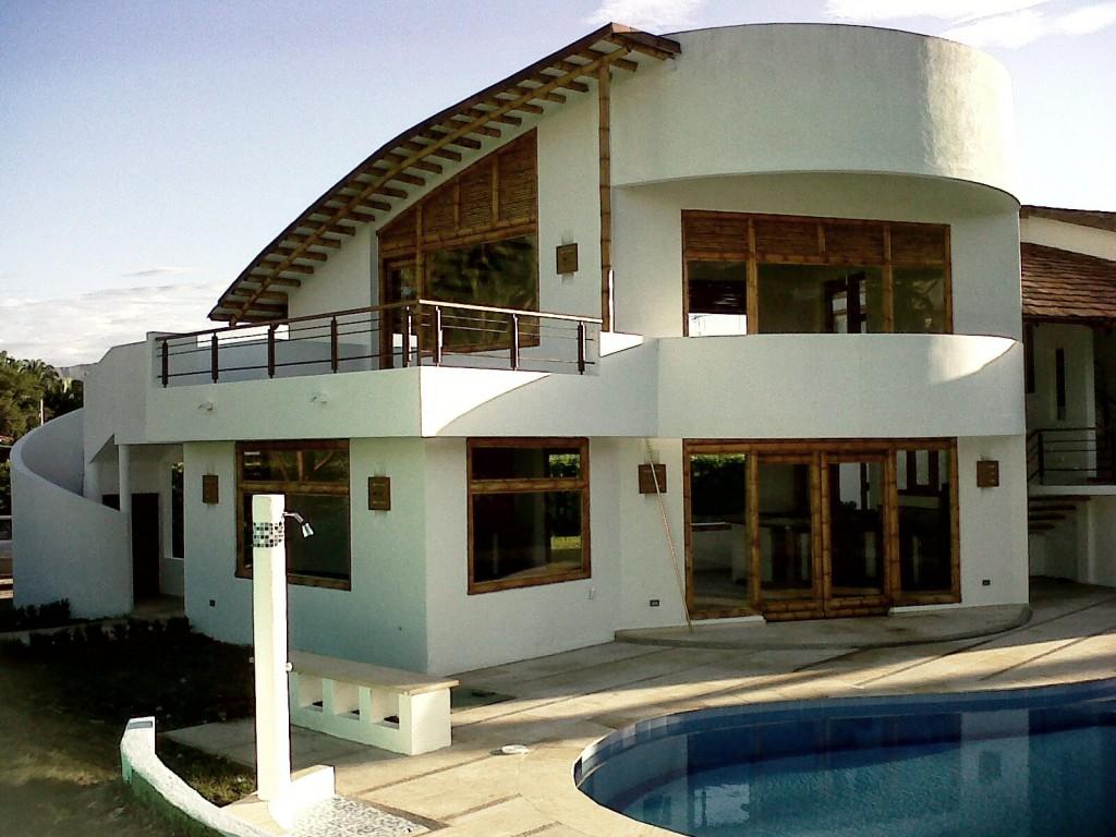 Byb proyectos construcci n casa herminda carmen de apicala for Construccion de casas