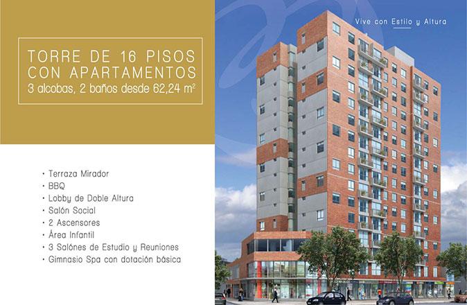 Diseno-proyecto-mirador-byb-arquitectos-2